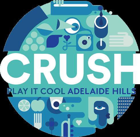 logo-crush