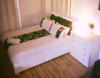 Master Bed 2